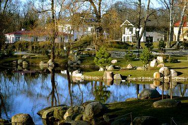 Картинки по запросу таллин японский сад